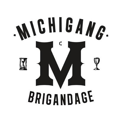 logo_michigang